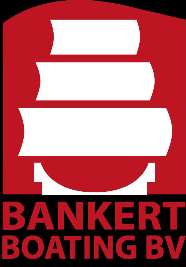 Bankert Boating